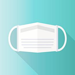surgical mask face mask medical mask