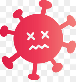 virus Coronavirus Corona