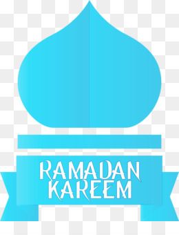 aqua turquoise blue teal logo