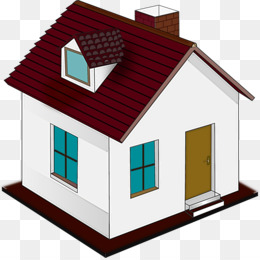 house roof property home real estate
