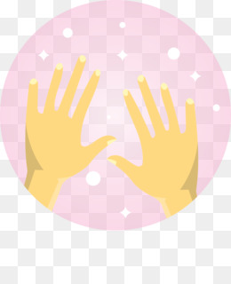 Hand washing Hand Sanitizer wash your hands