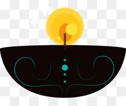 Diwali Divali Deepavali
