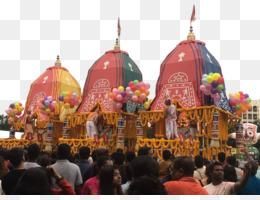 Ratha Yatra Ratha Jatra Chariot festival