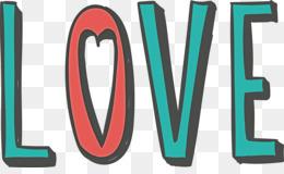 logo font teal line meter