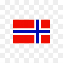 norway flag of norway netherlands fjord
