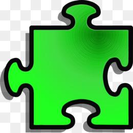 jigsaw puzzle puzzle ravensburger krypt puzzle blog white mountain puzzles