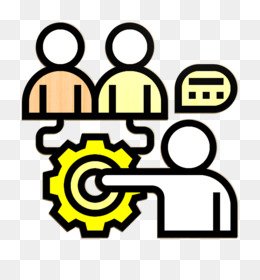 Onboarding icon Business Motivation icon Sharing icon
