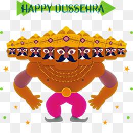 Dussehra Dashehra Dasara
