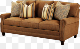 loveseat sofa bed couch furniture table