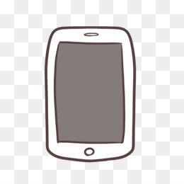 feature phone smartphone mobile phone accessories font mobile phone