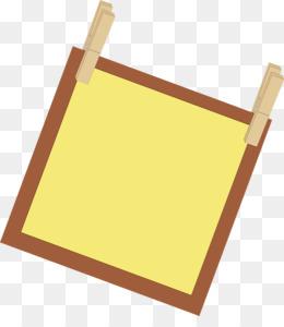 /m/083vt angle line yellow wood