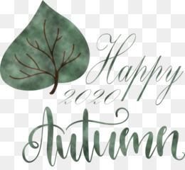 Happy Fall Happy Autumn