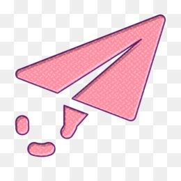 Email icon Paper plane icon Send icon