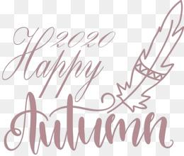 Happy Autumn Happy Fall