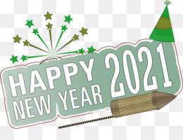2021 Happy New Year Happy New Year 2021