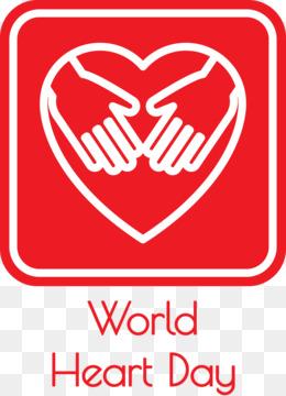World Heart Day Heart Day
