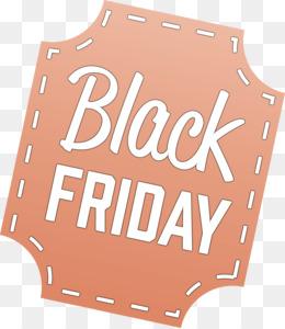 Black Friday Sale banner Black Friday Sale label Black Friday Sale tag