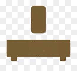 Household appliances icon Dvd player icon