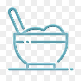 Baby Shower icon Baby food icon Food and restaurant icon