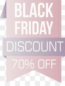 Black Friday Black Friday Discount Black Friday Sale