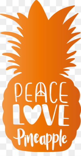 Peace world Peace day peace day