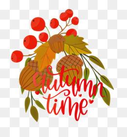 Autumn Time Happy Autumn Hello Autumn