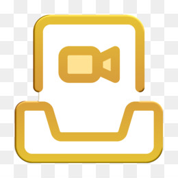 Inbox icon Email icon