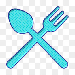 Cutlery icon Fork icon Fast Food icon
