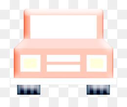 Car icon Miscellaneous icon