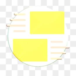 Feedback icon Marketing icon Marketing and Seo icon
