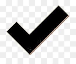 shapes icon Check icon Good icon