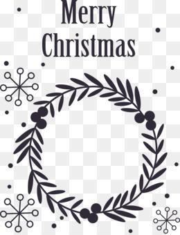 Noel Nativity Xmas