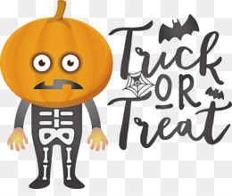trick or treat Trick-or-treating Halloween