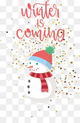 Hello Winter Welcome Winter Winter