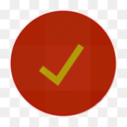 Real estate icon Correct icon Check mark icon