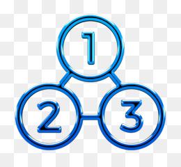technology icon Data Analytics icon Analysis Process icon