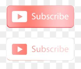 Subscribe icon Web Design icon