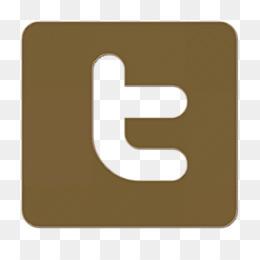 social icon Twitter button icon Twitter logo icon