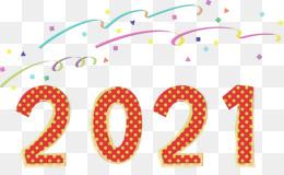 number line meter pattern mathematics