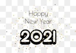2021 Happy New Year 2021 New Year