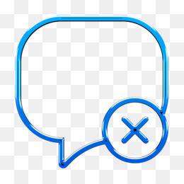 Interaction Set icon Chat icon Speech bubble icon