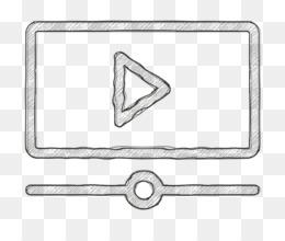 technology icon Online Video icon Web design icon