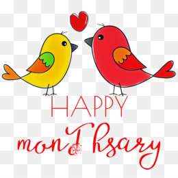 happy monthsary