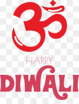 Happy Diwali Happy Dipawali