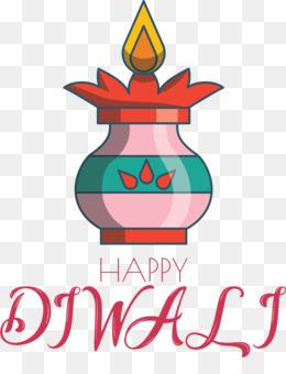 Happy Diwali Happy Dipawali Happy Divali
