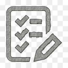 Checklist icon Startups icon