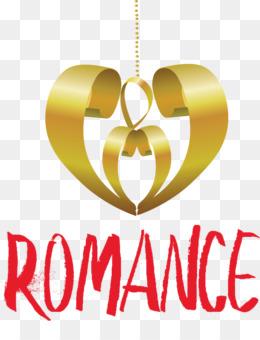 Romance Valentines Day