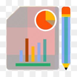 Digital Marketing icon Marketing icon Analytics icon