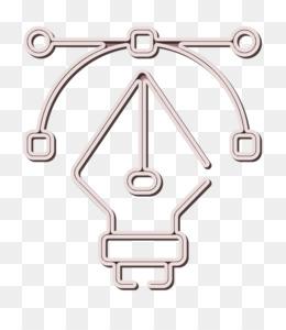 Design icon Vector icon Graphic Design icon