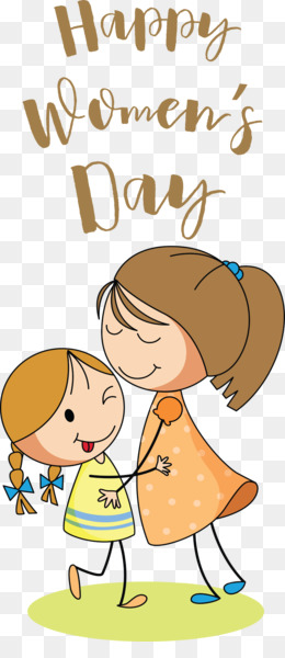 Happy Womens Day Womens Day